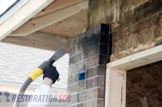 You can control the damage and start your restoration process immediately. Learn how to clean, repair, and disinfect materials after fire damage