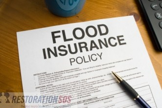 A basic guide to flood insurance. Learn how water damage restoration becomes simple when you are insured and well covered