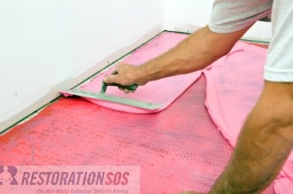 Preparing your home for winter � a complete guide for proper home maintenance. Learn about available waterproofing solutions to protect your home from water damage