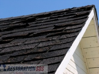 Prevent water damage in your attic! Simple inspections for the roof, insulation, and vents.