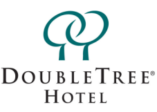 doubletree-logo2b Kaiser Emergency Medical Claim Form on examples supplemental, treatment consent, for elderly, red cross, example authorization for, olentangy schools,
